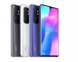 Xiaomi Mi Note 10 Lite G