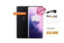 OnePlus 7 Pro256GB