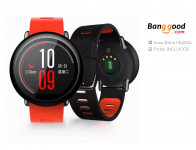 AMAZFIT Watch Pace Global
