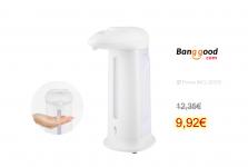 Xiaowei X5 Automatic Liquid Soap