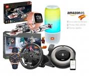 Promoções em destaque na Amazon!