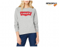 Levi's Relaxed Graphic