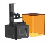 Creality 3D® LD-002R