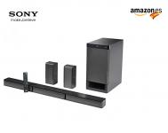 Sony HTRT3 – Sound Bar 5.1
