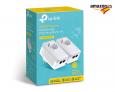 TP-Link TL-PA4020PKIT
