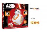 Star Wars Droid BB-8