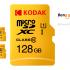Xiaomi 2C 20000mAh Quick Charge 3.0 – Envios para PT e BR