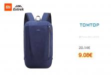 Xiaomi Youpin Tianyue Backpack
