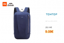 Xiaomi Youpin Tianyue Backpack