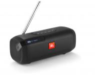JBL Tuner Radio
