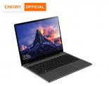 CHUWI GemiBook