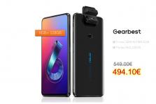 ASUS Zenfone 6 Versão Global 128GB
