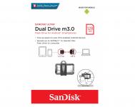SanDisk Ultra 128GB