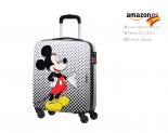 American Tourister Disney Legends Spinner S