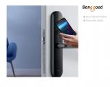 Aqara N100 Smart Door Lock