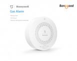 Xiaomi Mi home Honeywell Gas Alarm