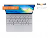BMAX Y13 Laptop 360-degree