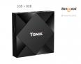 Tanix TX6s