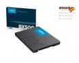 Crucial BX500960GB