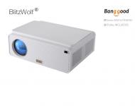 Blitzwolf® BW-VP2