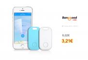 Digoo DG-KF30 Mini Smart Finder