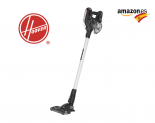 Hoover H-FREE HF18GH