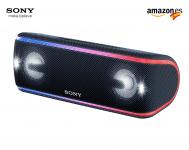 Sony SRS-XB41B