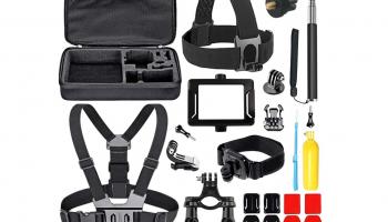 PRIXTON KIT610 – Kit