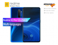 Realme X2 Pro 12GB