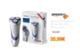 Philips Dry electric shaver