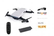 Eachine E56 Selfie Drone
