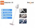 Dreame V8 Vacuum Cleaner