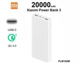 Xiaomi Power Bank 3