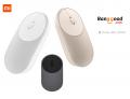 Xiaomi Bluetooth 4.0 2.4G Wireless Dual Modes Portable Mouse
