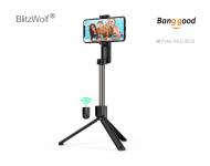 BlitzWolf® BW-BS2