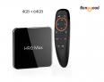 H96 Max X2 TV-Box