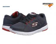 Skechers Flex Advantage 3.0