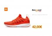 Xiaomi Mijia Sneakers 2 Women
