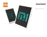 Xiaomi Mijia 10 Blackboard
