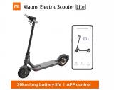 Xiaomi Mi Electric Lite