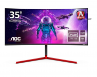 AOC Monitor Agon AG353UCG