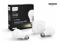 Philips Hue Kit 2