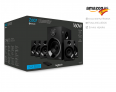 Logitech Z607 5.1 Surround Sound