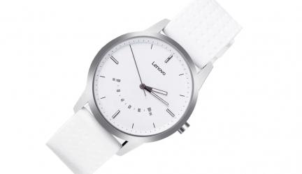 Lenovo Watch 9 Smart Watch