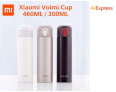 VIOMI Portable Vacuum Thermos