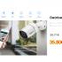 Stalwall N1 CCTV Video Kit