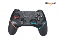 bluetooth Wireless Game Controller