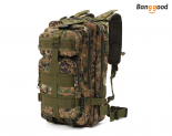 IPRee® Outdoor Military Backpack