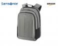 Samsonite Lapt.Backpack M