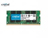 Crucial CT32G4SFD832A